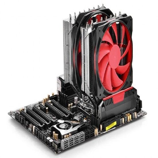 DeepCool-Launches-Positively-Gigantic-CPU-Cooler-472354-27