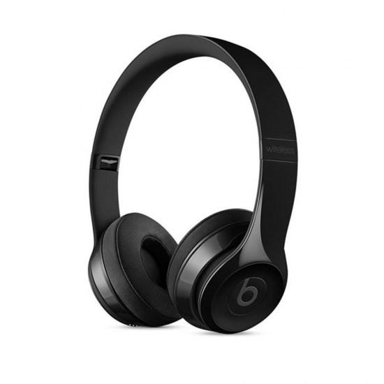 akoystika-beats-solo-3-wireless-on-ear-gloss-black
