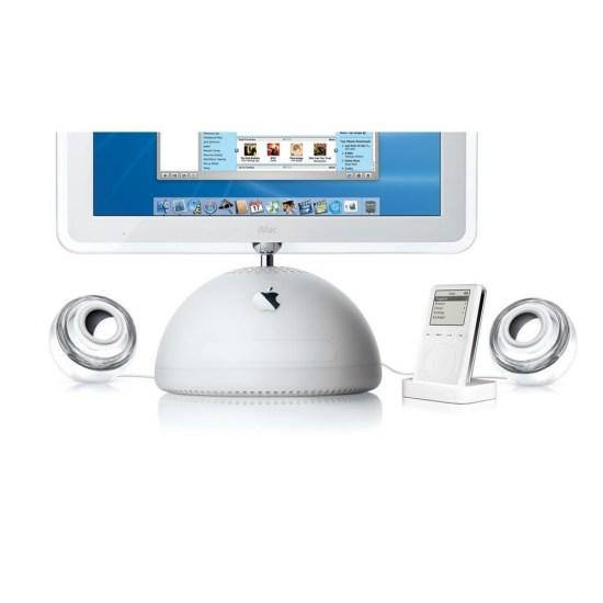 apple-pro-speakers