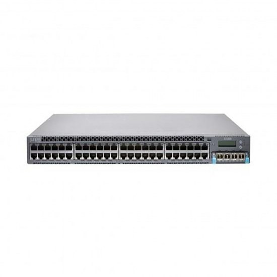 juniper-networks-ex4300-series-48-port-gigabit-poe-switch-ex4300-48p-refurbished-832938063556-13884345811014_550x550