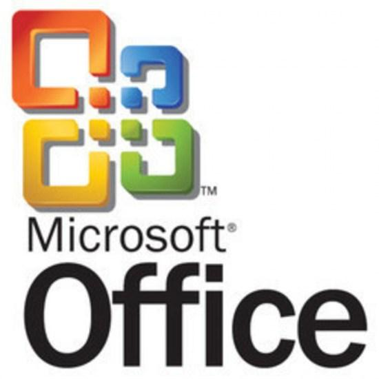 ms-office-250x250