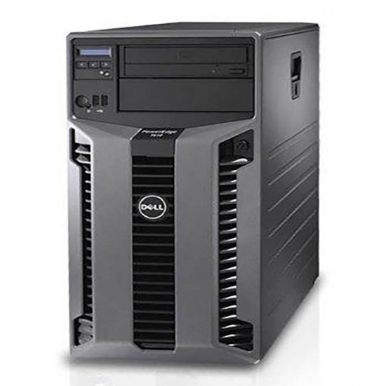 refurbished-ipologistes-metaxeirismena-server-dell-poweredge-T610-front-350x4166