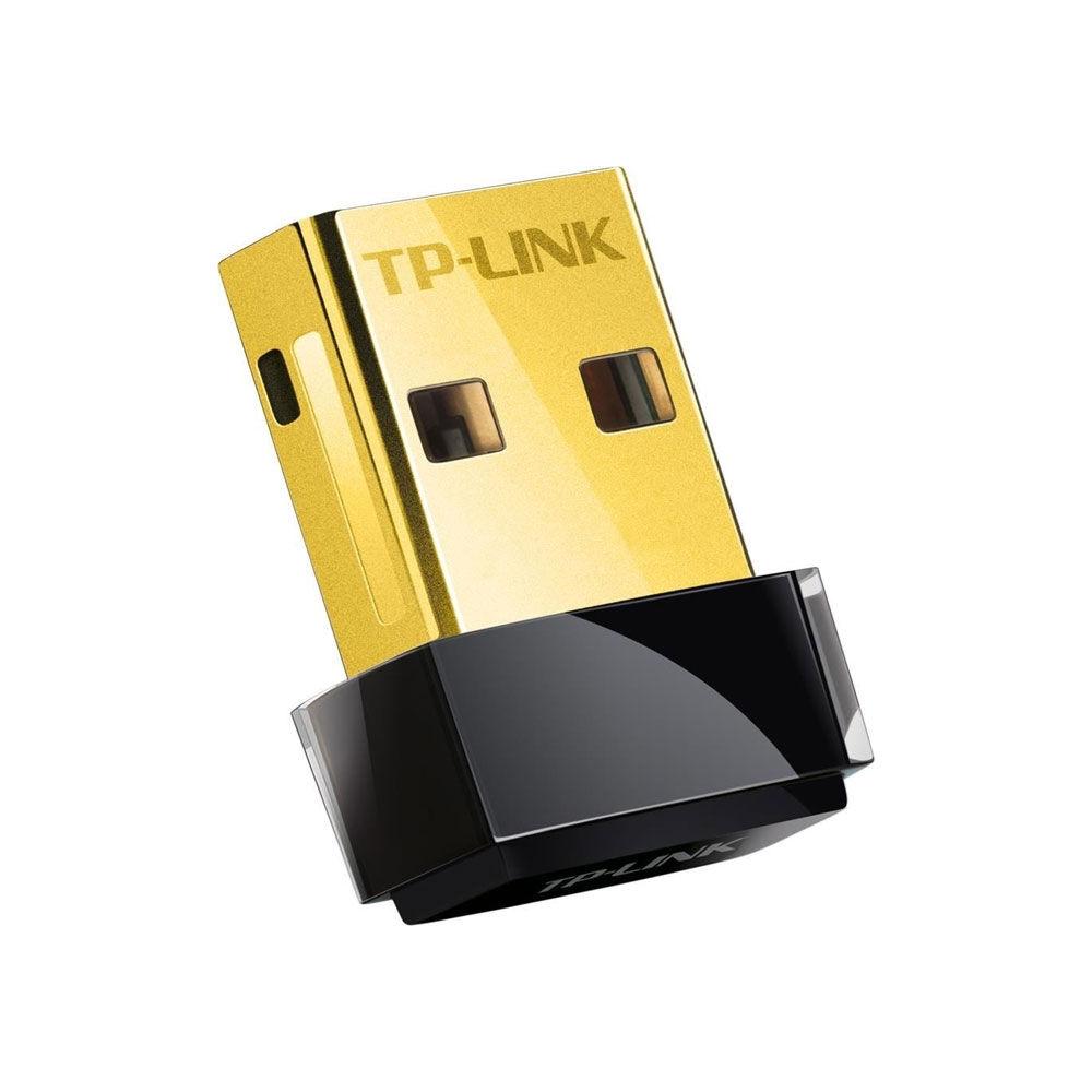 0008855_tp-link-wireless-nano-usb-adapter-150-mbps-tl-wn725n_0