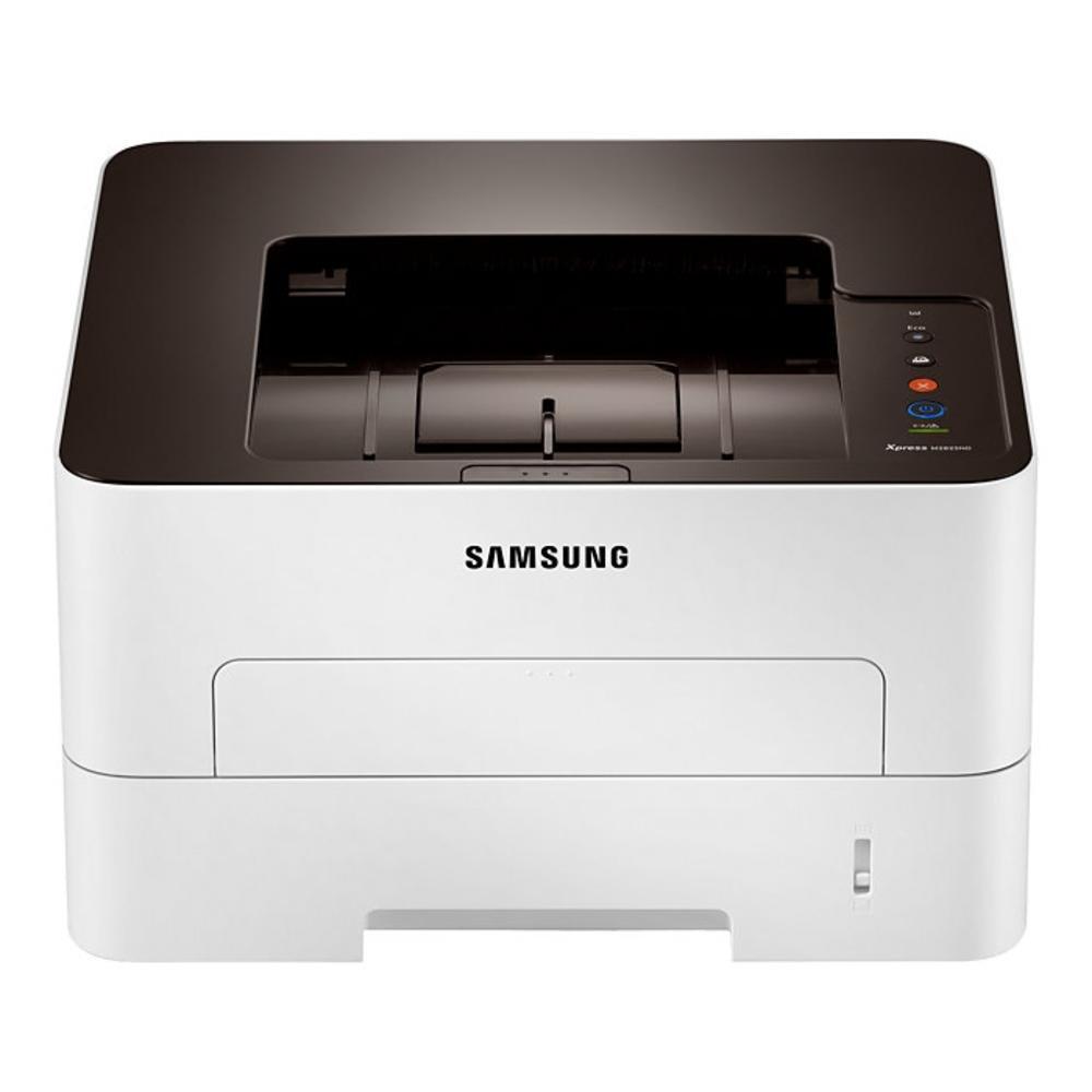Εκτυπωτής Laser (Printer) Samsung Xpress SL-M2825ND
