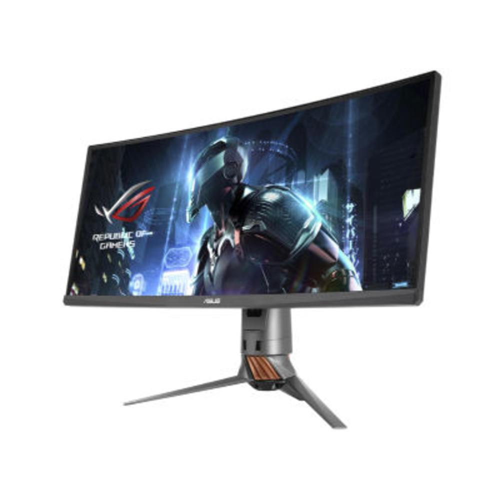 ASUS Monitor ROG Swift PG348Q Curved 34''