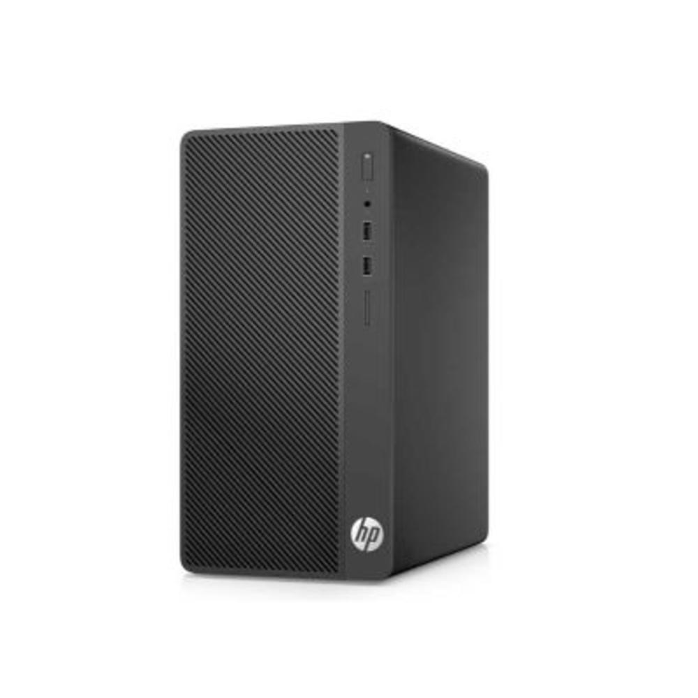 HP 290 G1 1QN79EA