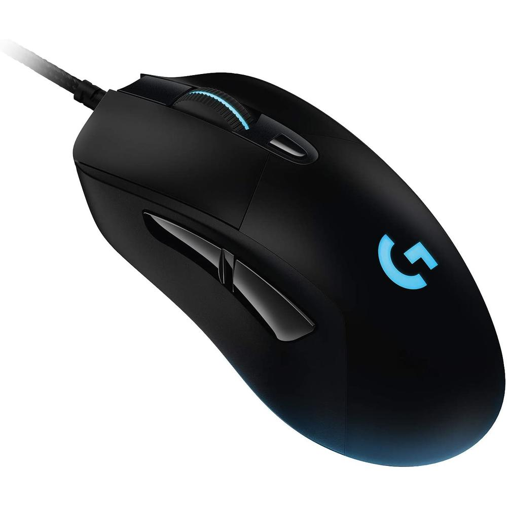Gaming Ποντίκι LOGITECH G403 Hero