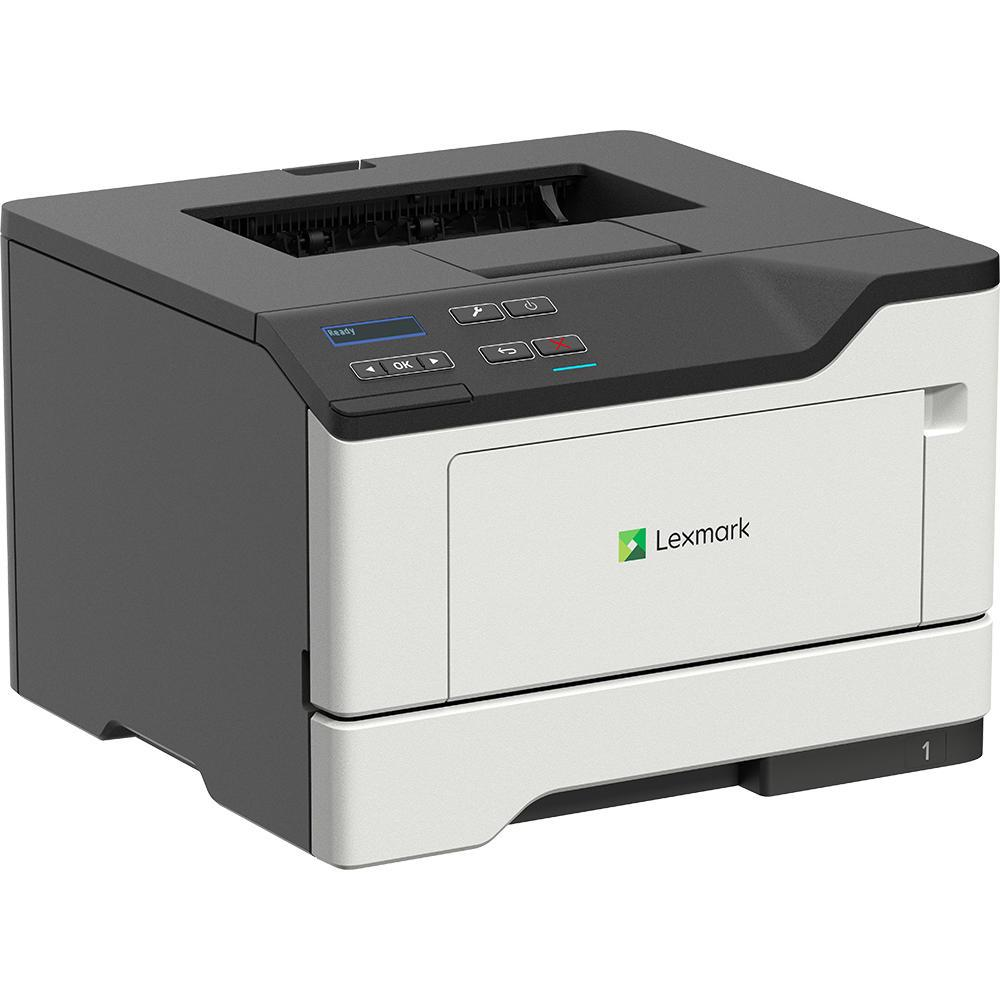 Εκτυπωτής Laser B/W LEXMARK  B2338DW