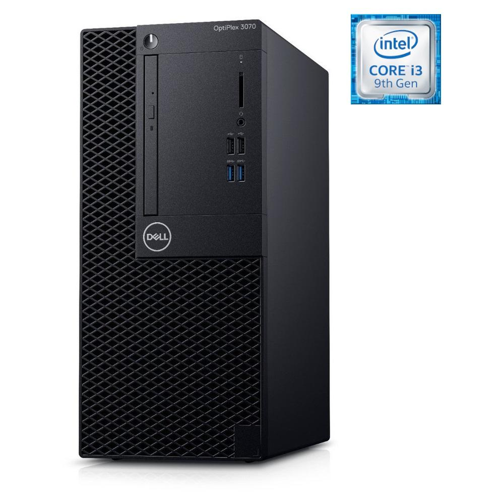DELL PC OptiPlex 3070