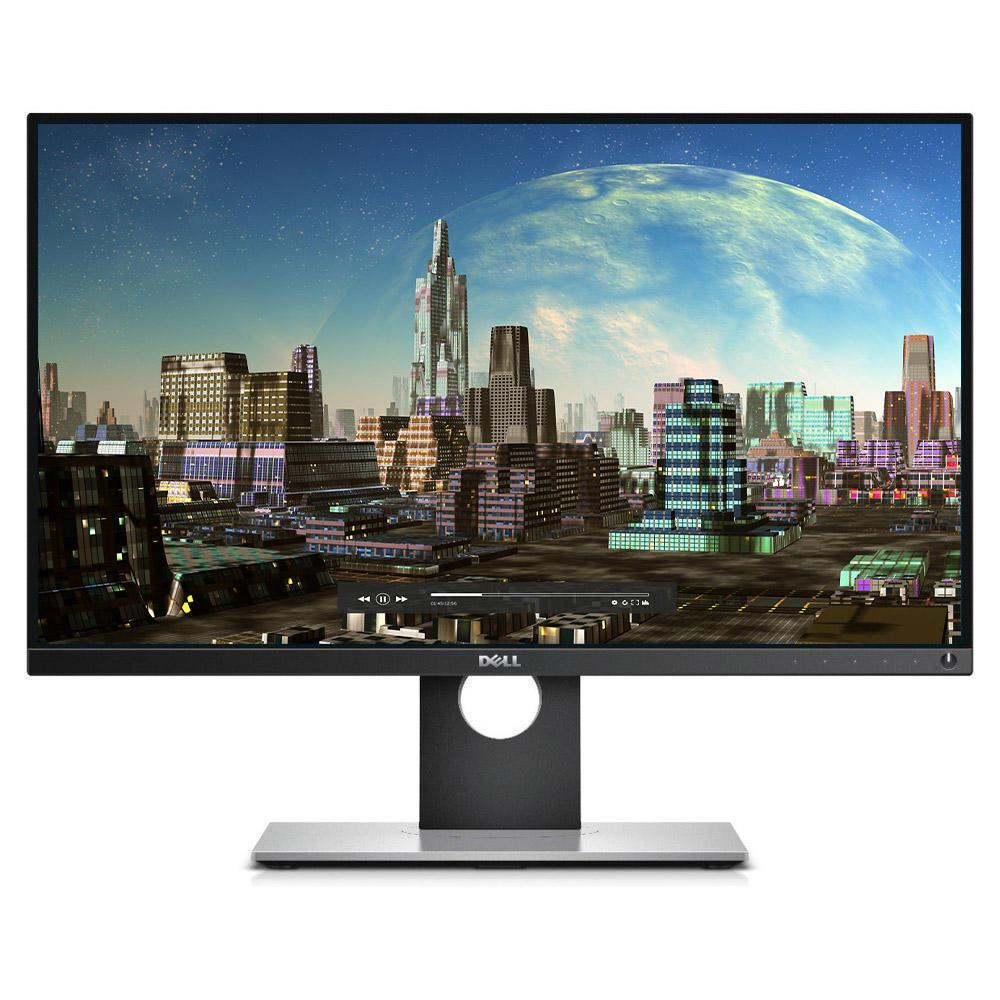 DELL Monitor UP2516D 25''