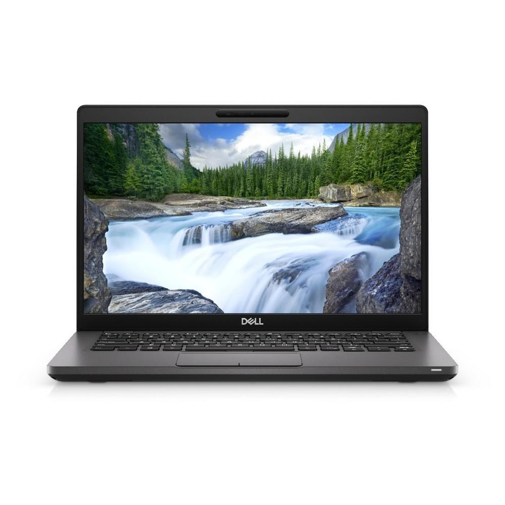 DELL Laptop Latitude 5400 14''