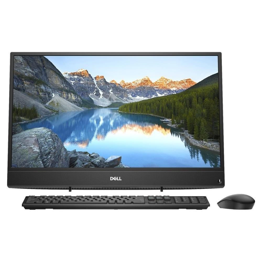 DELL All In One PC Inspiron 3477