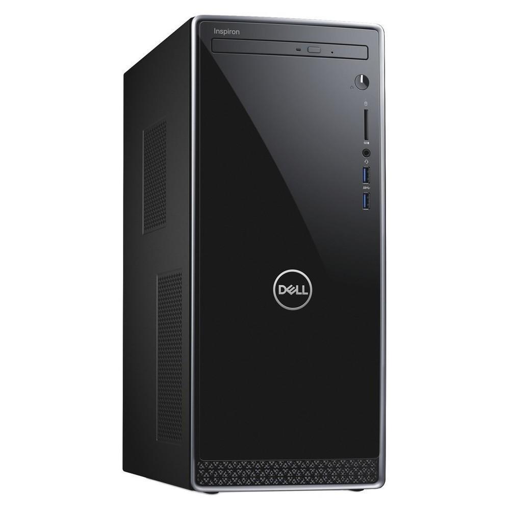 DELL PC Inspiron 3670