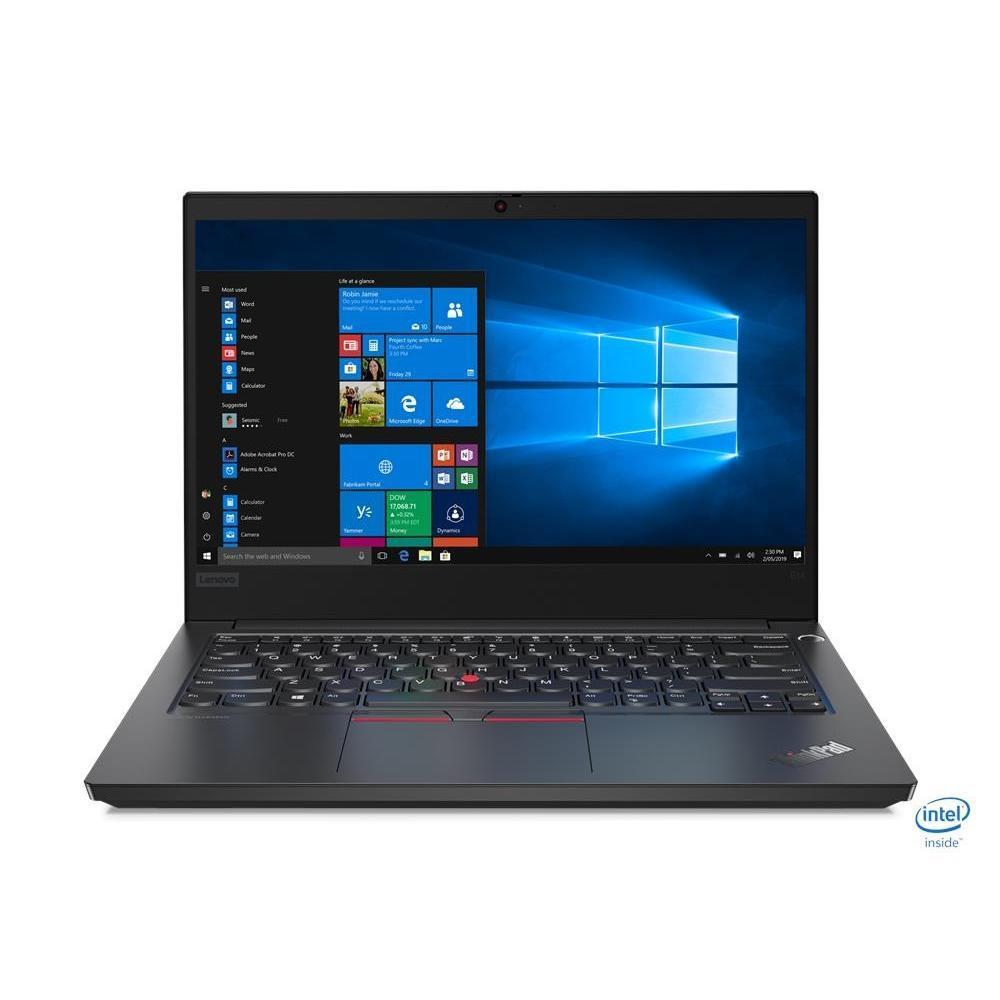 LENOVO Laptop ThinkPad E14 14.0''