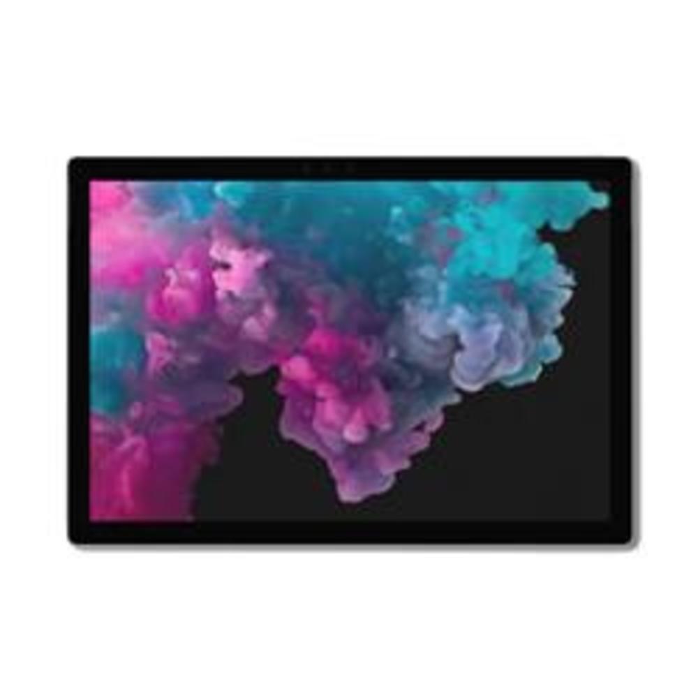 Microsoft Surface Pro6 12.3''