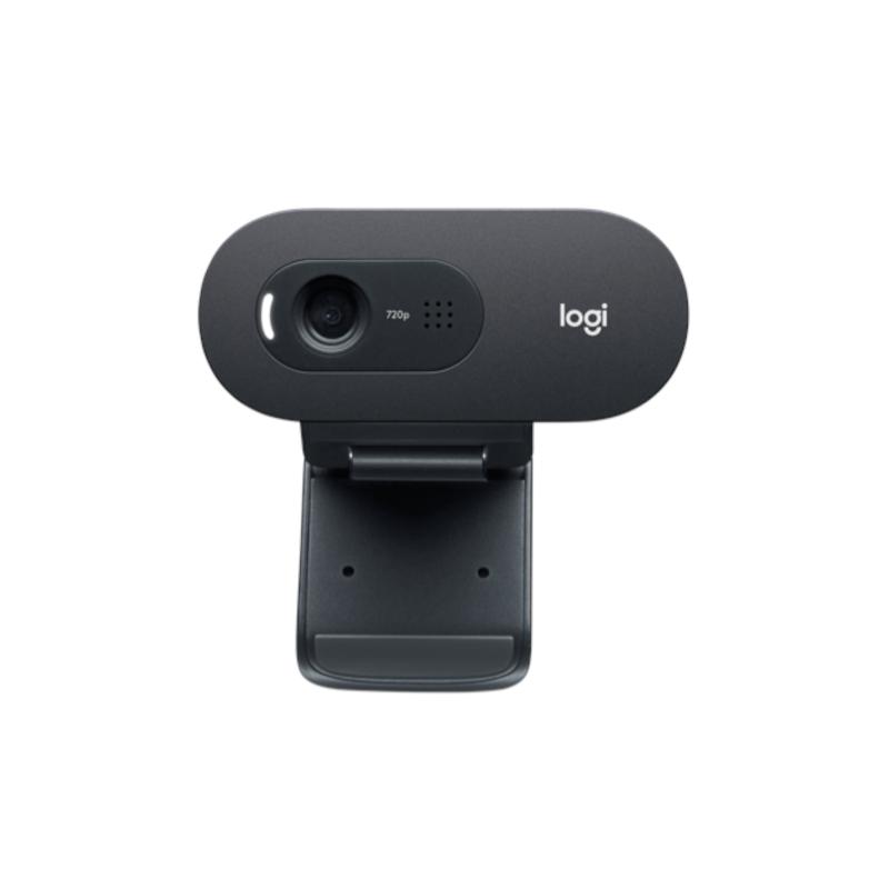c505-hd-webcam659551