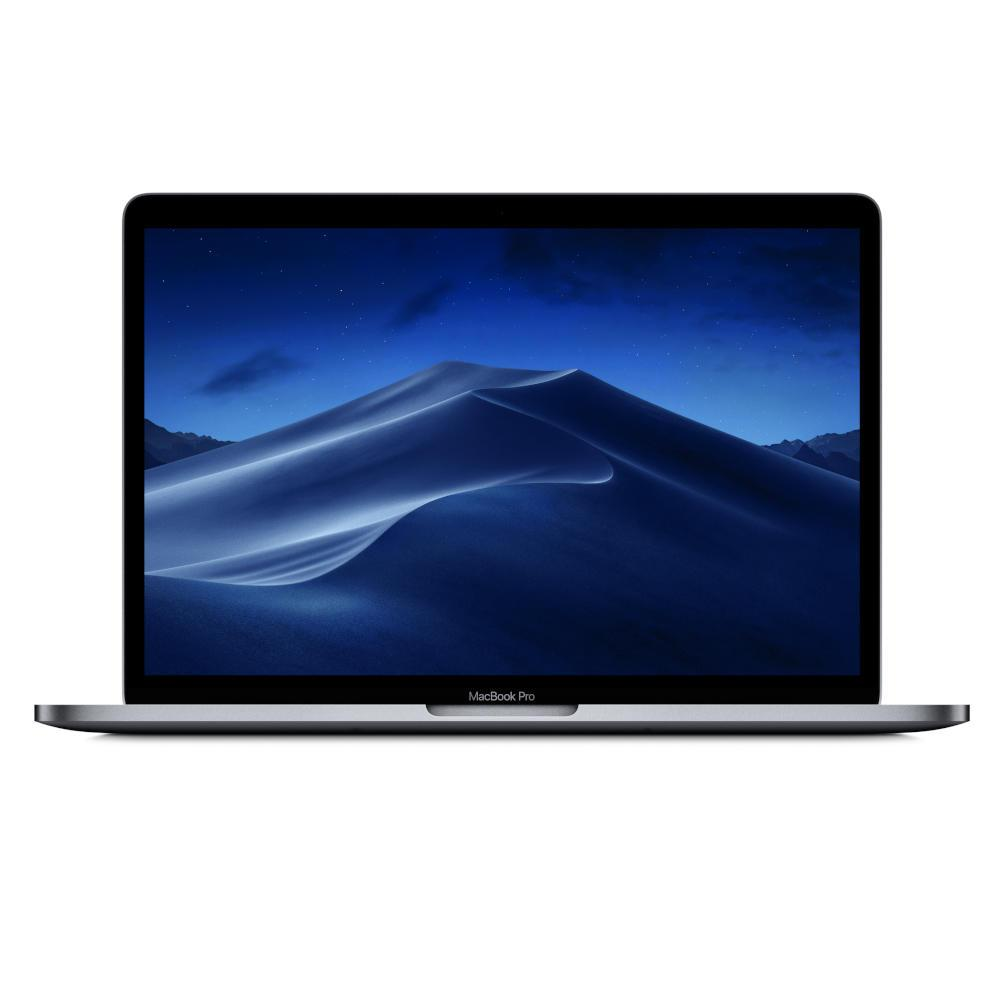 Apple MacBook Pro Touch Bar Retina 13.3