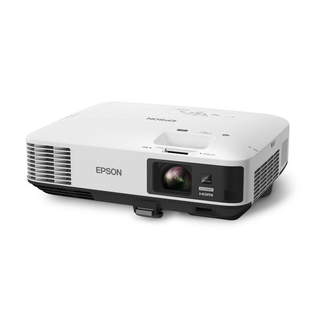 Βιντεοπροβολέας (Projector) Epson EB-1970W
