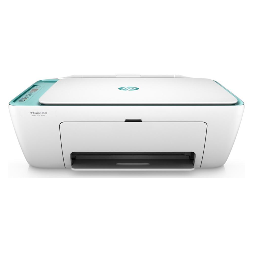 Πολυμηχάνημα Inkjet HP Deskjet 2632 V1N05B