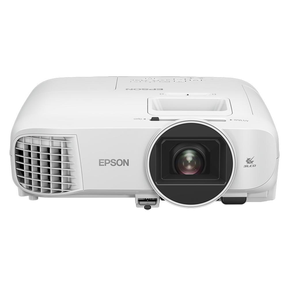 Βιντεοπροβολέας (Projector) Epson EH-TW5400