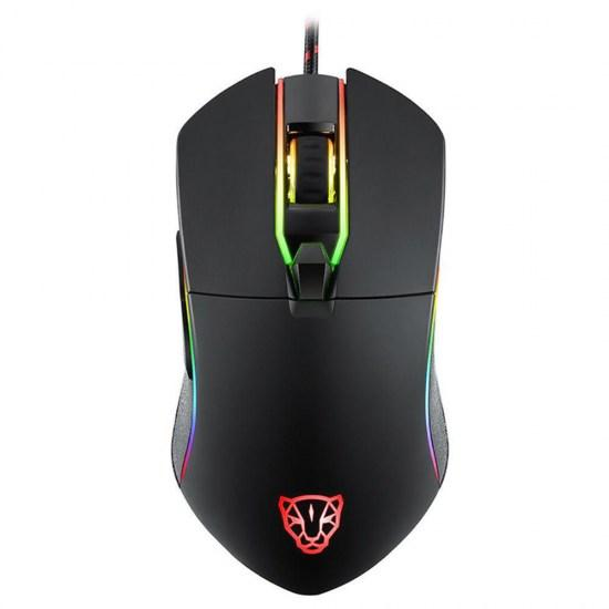 0023557_motospeed-v30-wired-gaming-mouse-black-color-mt-00103-mt00103_0