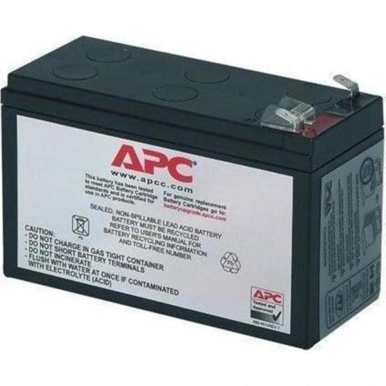 20160321153928_apc_replacement_battery_cartridge_17