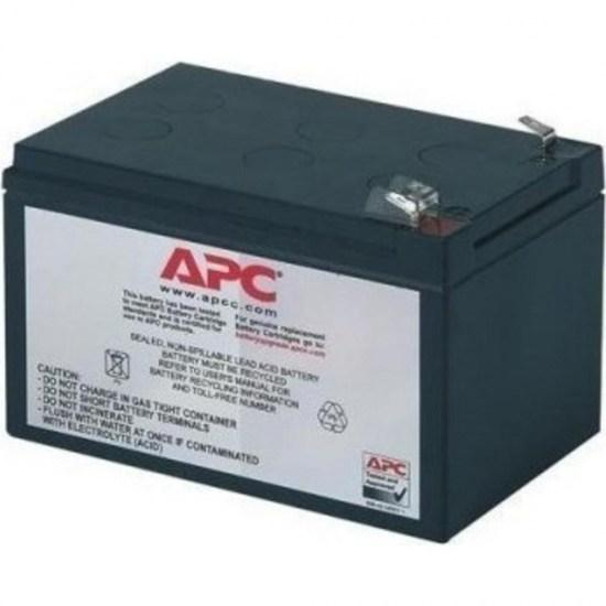 20160321155905_apc_replacement_battery_cartridge_4