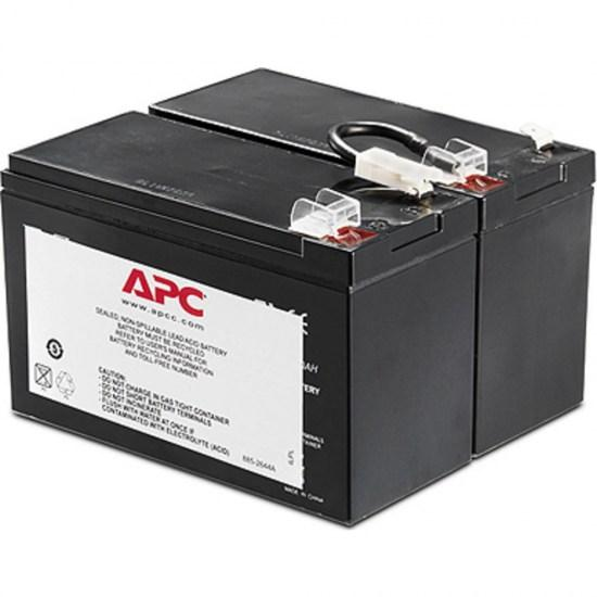 20160321160916_apc_replacement_battery_cartridge_109