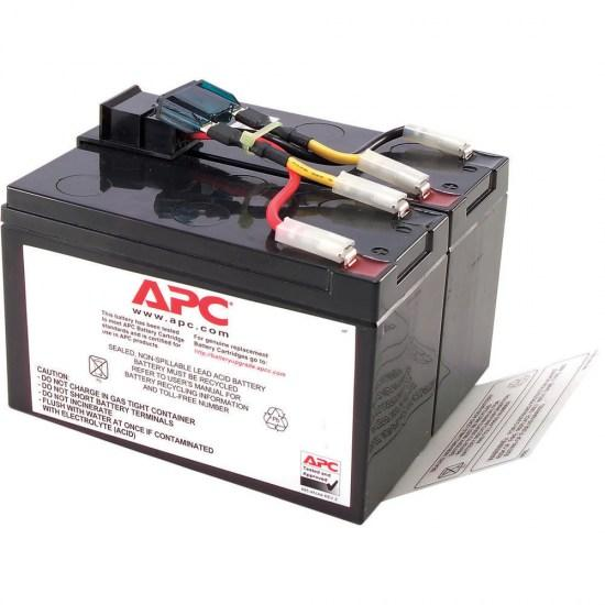 apc_rbc48_replacement_battery_cartridge_48_1318514