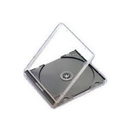 cd-box-jewel-case-mayro