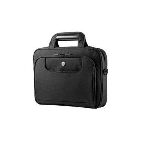 laptop-case-hp-carry-140-value-topload-l3t08aa5